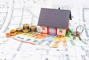 Hauskredit Rate Berechnen : vr bank baufinanzierung ~ Themetempest.com Abrechnung