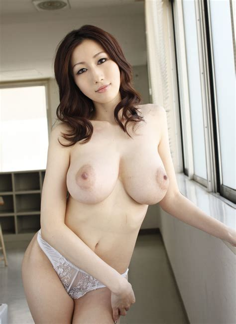 Julia Exquisite Big Tits From Tokyo Gallery My Big Tits Babes