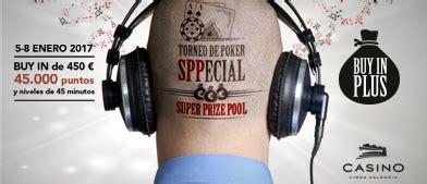 Poker Red  Noticias, Foros Y Estrategia De Poker Online