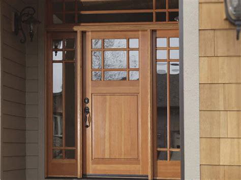 rogue valley doors a j window and door rogue valley doors