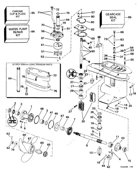 1998 Harley Evo Engine Diagram by Shovelhead Line Routing Diagram Best Place To Find