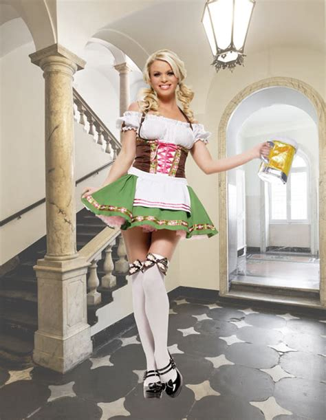 sexy french maid costumes outfits halloweencostumescom