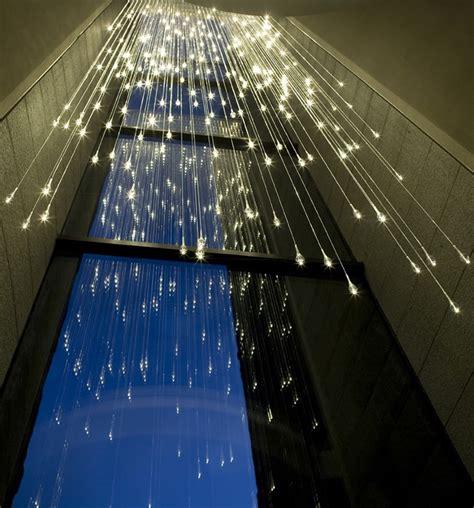 fibre optic ceiling lights australia iron blog