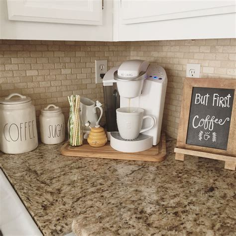 Addicted to Coffee? Check Out These 25 Ways To Make It The
