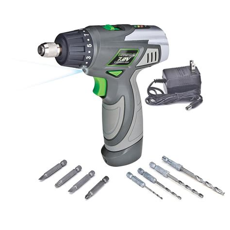 cordless ls home depot genesis cordless drill price compare cordless genesis