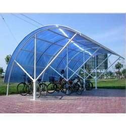 dn systems  delhi manufacturer  aluminium composite panel  structural glazings system