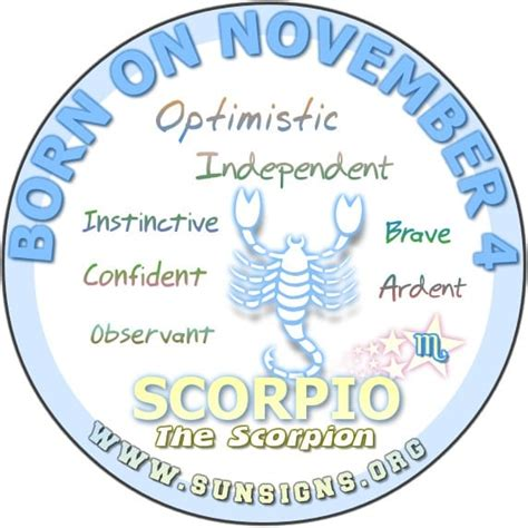 November 4 Zodiac Birthday Horoscope Personality. Replacing Springs On Garage Door. Como Leer La Taza De Cafe Hertz Car Insurance. Best Credit Cards With Cash Back Rewards. Personalized Pens Wedding Favors. Legal Compliance Checklist Vegas Casino News. Air Conditioning Raleigh Online Data Security. Medical Equipment Labels Basic Hipaa Training. Moreno Valley Superior Court