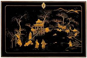 428 Best ChinoIserie Images On Pinterest Chinoiserie