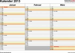 Steuererklärungsformulare 2014 Zum Ausdrucken : search results for kalender 2014 zum ausdrucken kostenlos 2 seiten calendar 2015 ~ Frokenaadalensverden.com Haus und Dekorationen