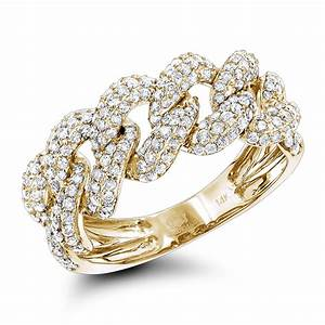 14k rose gold ring price