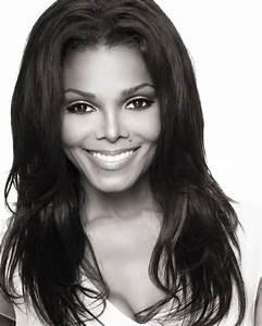 Janet Jackson High Quality Wallpaper 936654