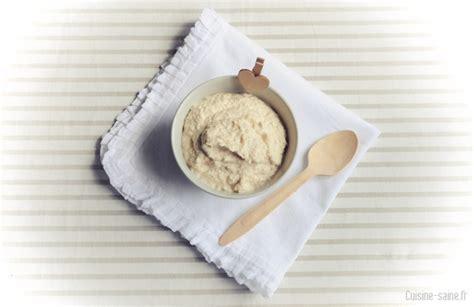 recette cuisine crue recette crue houmous cru cuisine saine sans