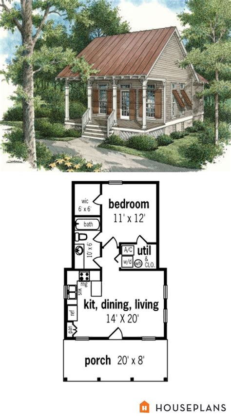20 style homes from some small cottage style house plans 20 photo gallery fresh on