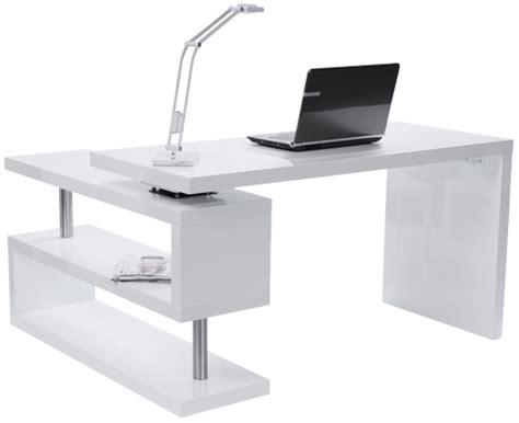 bureau pivotant bureau plateau pivotant blanc fenrez com gt sammlung