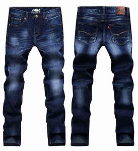 Jeans pants for men online shopping - Pi Pants