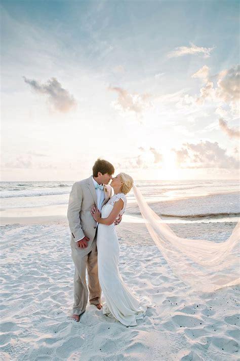 beach wedding  ideas  pinterest