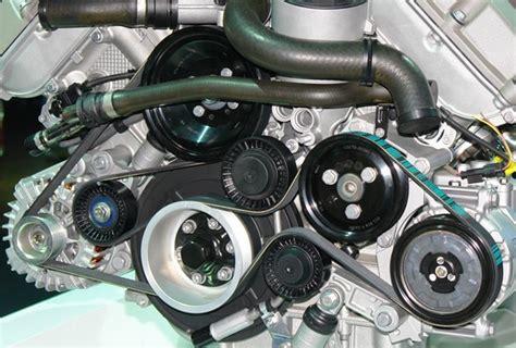 Cara Modif Filter Udara Mio Soul by Panbel Motor Impremedia Net