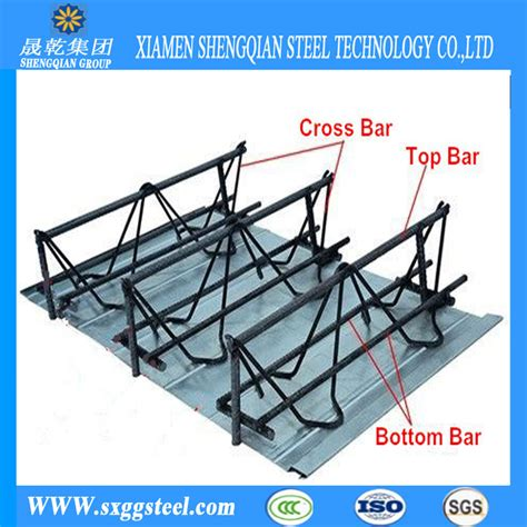 I have one 40' span in my. China Long Span Structural Floor Steel Trusses - China Steel Trusses, Floor Steel Trusses