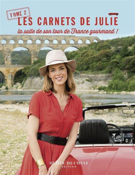 cuisine du portugal les carnets de julie tome 2 julie andrieu