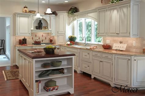 country white kitchens ravishing white wooden kitchen island with opened storage 2968