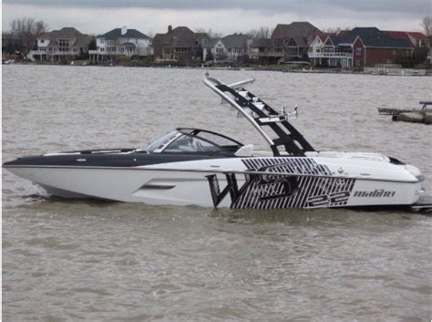 Wakeboard Boats For Sale Indiana by Malibu Boats For Sale In Bloomington Indiana