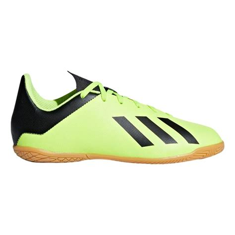 adidas youth  tango  indoor shoes