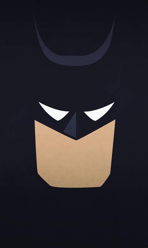 batman phone wallpapers gallery