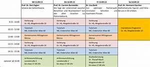 Verhältnis Berechnen : 11 14 sep 2013 sch lerwoche 2013 sch tze der zahlentheorie berechnen und beantworten ~ Themetempest.com Abrechnung