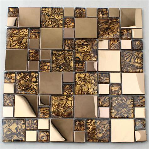 kitchen backsplash stickers kitchen backsplash tile design stickers promotion online shopping for promotional kitchen