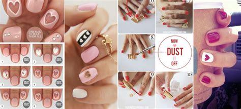Publicado por unknown en 9:44 no hay comentarios archivo del blog. Diseños de uñas para el 14 de febrero   Mujer de 10