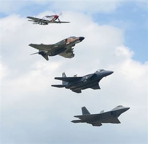 76 Best Images About Fighter Jets On Pinterest