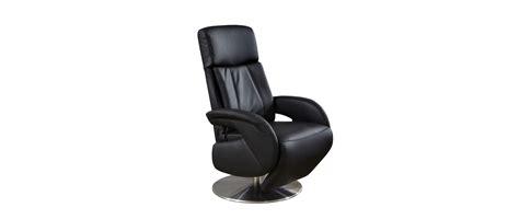 canapé electrique cuir center fauteuil relax cuir ergo home cuir center cuir center
