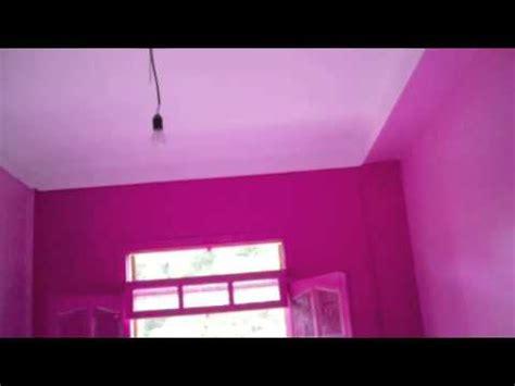 peinture d une chambre decoration maison peinture d 39 une chambre
