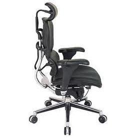 alternative au fauteuil de bureau ergonomique fauteuil de bureau ergonomique