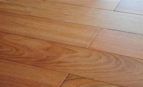 Jatoba Multi layer Engineered Flooring purchasing, souring