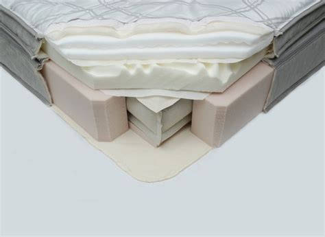 best adjustable beds consumer reports sleep number i8 bed mattress consumer reports
