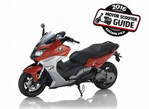 New Motor Scooters For 2015   Autos Post
