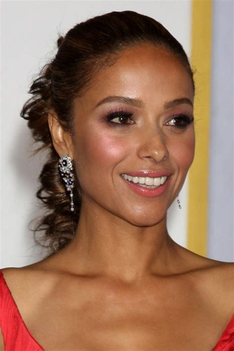 American Ponytail Hairstyles by Hair Style Fashion