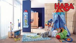 Bad Rodach Haba : haba produkte online kaufen ~ A.2002-acura-tl-radio.info Haus und Dekorationen