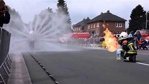 Bonbonne De Gaz : philippeville pompiers feu de bonbonne de gaz youtube ~ Farleysfitness.com Idées de Décoration
