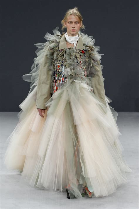 featured collection viktor  rolf fall  eco