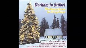 Weihnachten Im Erzgebirge : derham in st bel weihnachten im erzgebirge das ~ Watch28wear.com Haus und Dekorationen