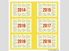 Islamic Calendar 2018 Pakistan free excel templates