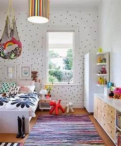 leroy merlin papier peint chambre bebe chambre idees With chambre bebe papier peint