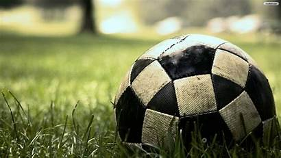 Soccer Wallpapers Background Ball