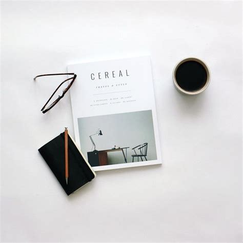 Coffee shop date but it's only going well cause she wants free csgo skins. Cereal magazine image by 𝙰𝙽𝙳𝚁𝙾𝙼𝙴𝙳𝙰 on pov | Coffee images ...