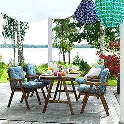 mobilier de jardin meubles de jardin et d ext 233 rieur ikea