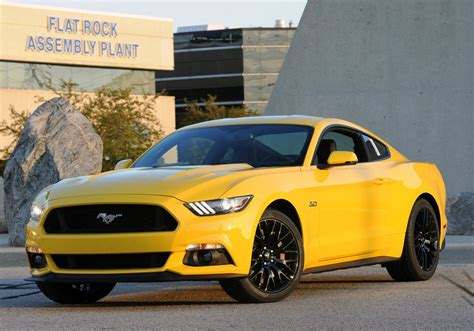 ford ceo  business models threaten  carmakers