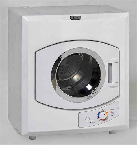 used washers and dryers used washer and dryer used apartment size washer and dryer