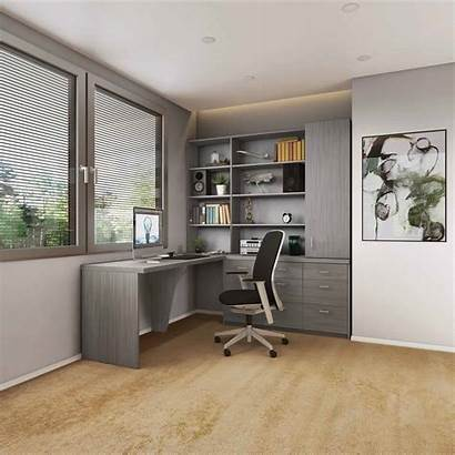 Office Closet Closets Custom Systems
